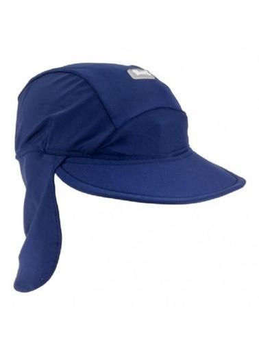 Banz Uv Korumalı Şapka Lacivert